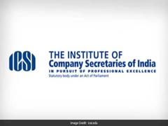 ICSI Starts Free Online Crash Course For June Exam