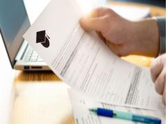 Lockdown 4: CLAT 2020 Online Application Form Deadline Extended till July 1