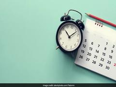 Kerala SSLC, Plus Two Exams Postponed Again
