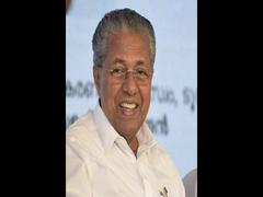 Kerala Opens War Room To Conduct SSLC, Class 12 Pending Exams