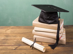 Indians Drive UK's Overseas Student Population Growth