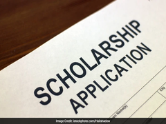 Top 6 Means-Based Scholarships For Indian Students