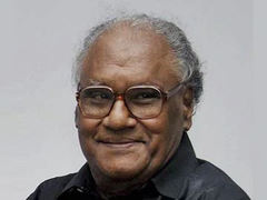 Online Classes Cannot Inspire Young Minds, Says Eminent Scientist Professor CNR Rao
