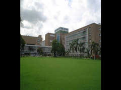 NIRF Ranking 2020:  AIIMS Delhi Retains Top Spot For Best Medical College In India