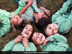 Plea In Calcutta High Court Seeks Exemption To Children From Attending School Till COVID-19 Vaccine Developed