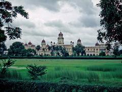 Lucknow University Extends UG, PG  Application Date Till June 30