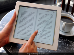 CBSE Asks Schools To Celebrate National Reading Day Virtually