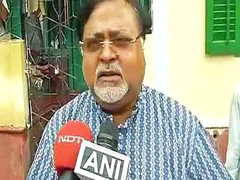 Madhyamik Results To Be Declared Only When Situation Becomes Favourable: Bengal Education Minister