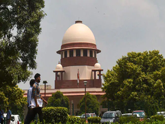 Will Shortly Take Decision On Conducting Remaining Exams: CBSE To Supreme Court