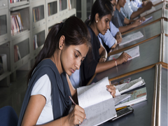 UP Board 12th Practical Date Announced: Exams On June 9, 10