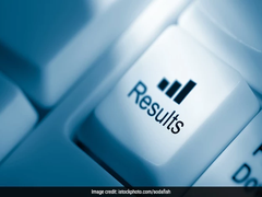 JAC 9th Result 2020 Announced: Live Update