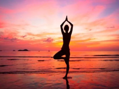 Include Yoga, Exercises In Daily Life To Keep Fit, Jharkhand Governor Asks Varsity Students