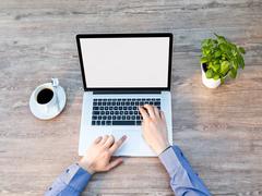 BITSAT 2020 Correction Window Reopens: Edit Application Forms Till June 24