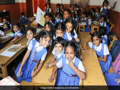 COVID-19 Lockdown In India Has Impacted Education Of Over 247 Million School Children: UNICEF Report