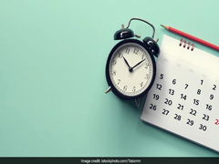 Maharashtra Medical Education Department Asks DMER To Publish Timetable 45 Days Before Exams
