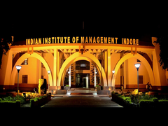 CAT 2020: IIM Indore Releases Application For CAT Membership