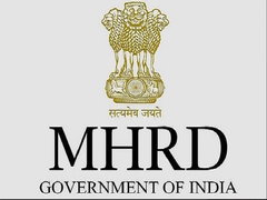 HRD Ministry Releases NCERT Roadmap For 2020-21 Academic Session, Interim Reports on Curriculum By December