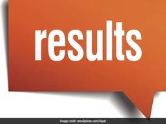 Goa Board Releases Class 12 Results