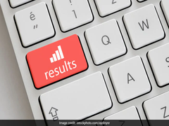 UP Board Class 10, 12 Result Declared