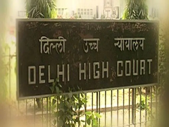 High Court Stays 50 Per Cent Reservation For Delhi Students In National Law University