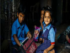 COVID-19 A Setback For Education, Governments Must Address Inclusion Challenges: UNESCO Report