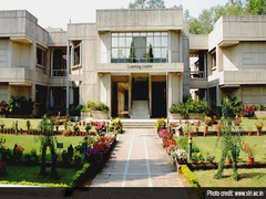 XLRI Joins Hands With Jamshedpur District Administration To Fight Against COVID19
