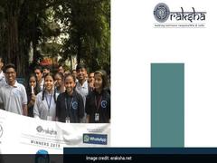 NCERT Announces ERaksha Competition On Online Safety, Tackling Fake News
