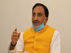 HRD Ministry To Establish Project Management Unit To Monitor IoEs