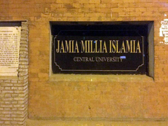 COVID-19: Jamia Millia Islamia To Open Its Offices With 50 Per Cent Staff