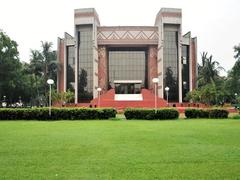 IIM Calcutta Students Of Business Analytics Receive 60 Job Offers