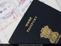 Haryana To Give Passport To Girls With Graduation Degree