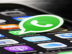 In Haryana, Students Can Enroll In Class 11 Through WhatsApp