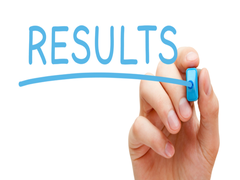 Manipur 12th Result 2020: Manipur Board HSE Result 2020 Today At Manresults.nic.in