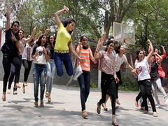 West Bengal HS Result: Admission To Undergraduate Courses Begins On August 10