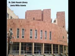 Shut Due To COVID-19, Jamia Millia Islamia Expands E-Book Collection