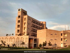 IIIT Delhi, IBM Research Join Hands To Introduce Data Lifecycle Management Course