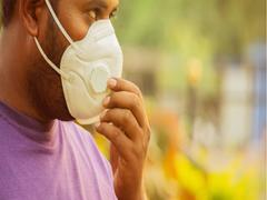 DST Institute To Modify Mask Design After Centre Warning Against N95 Masks