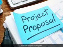 Ministry Of Mines Invites Project Proposals In Mining Related Thrust Areas