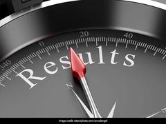 Goa Board Releases Class 10 Results