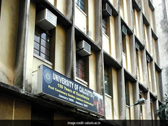 Calcutta University Releases Assessment Scheme For Final Semester Exams