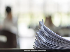 Odisha Board Releases Assessment Scheme For Cancelled 12th Papers