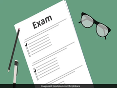 IIT Entrance Exam, JEE Advanced, To Be Held On September 27