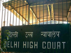 DU's Responsibility To Provide Scribes To Visually Impaired Students For Online Exams: HC