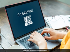 GMRVF Hyderabad Introduces Online Skill-Based Training Courses To Train School, College Dropouts