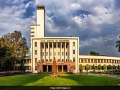 IIT Kharagpur To Send Revised Thesis Of Whistleblower Professor's Student For Examination
