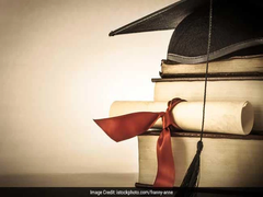 MHRD Relaxes Criteria For Lateral Entry To PMRF Scheme As A One-Time Measure