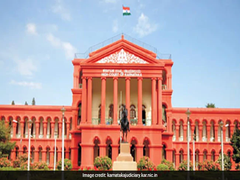 High Court Stays Karnataka Government's Order On Online Classes
