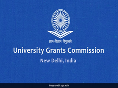 MIT, Cambridge Have Opted For It: UGC Defends Exam Decision