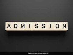 West Bengal Board Releases Dates For Admission To 2-Year D.El.Ed. Programme