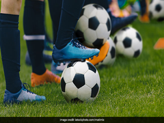 New Sports University To Come Up In Kangra: HP Minister